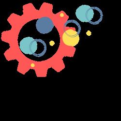 logo Officina culturale
