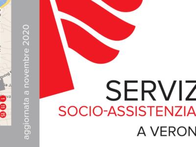 simbolo mappa servizi